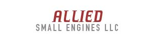 Allied Small Engines